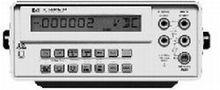 Used 3468A Agilent M