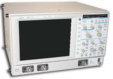 LeCroy Digital Oscilloscope LT3