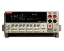 New Keithley 2410 10