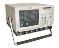 Used LeCroy LC334AM