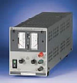 Kepco JQE25-4M 25 V, 4 AMP, Pow