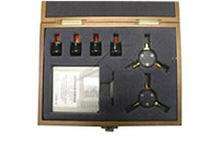 Keysight Agilent HP 85033A Cali