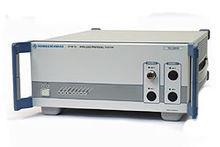 Rohde & Schwarz PTW70 WLAN Prot