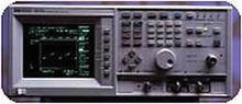 Keysight Agilent HP 5373A Modul