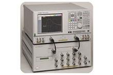 Keysight Agilent HP 87050A Cust