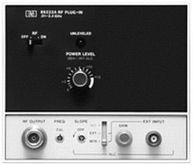Keysight Agilent HP 86222A 2.4