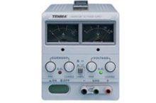 Tenma DC Power Supply 72-2010