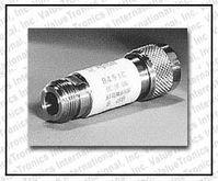 Keysight Agilent HP 8491C Coaxi