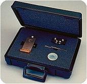 Keysight Agilent HP 16453A Diel