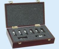 Rohde & Schwarz Calibration Kit
