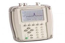 Aeroflex/IFR/Marconi 3500A 1GHz