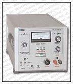 Tegam 1805B RF Control Unit