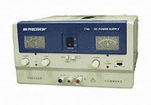 BK Precision 1744 35 V, 10 AMP,