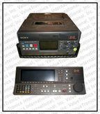 Sony D-2 Digital Composite Reco