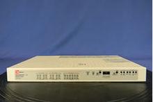ADC Kentrox 78772 DataSMART T1