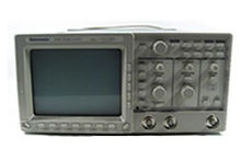 Tektronix TDS310 50MHz Digital