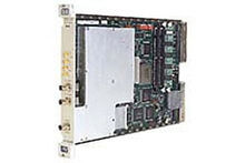 Keysight Agilent HP E1439C 95 M