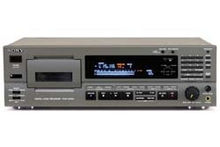 Sony PCM-2700A