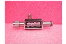 Keysight Agilent HP 11665A Modu