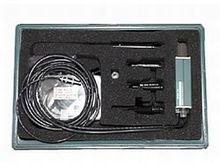Tektronix P6201 Oscilloscope Ac