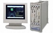 Agilent Vector Signal Analyzer