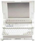 Keysight Agilent HP J2301B Inte
