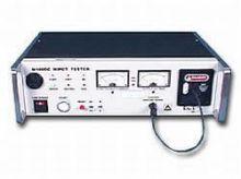 Rod L Electronics HiPot M100DC-