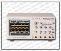 Keysight Agilent HP 54855A 6GHz