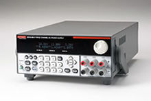 Keithley 2231A-30-3 Triple Chan