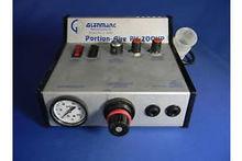 Glenmark PV200VP Pneumatic Glue