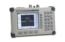 Anritsu MS2711D 3GHz Handheld S