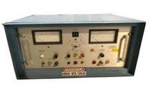 Hipotronics HC3AT-A/D 3kV AC/DC