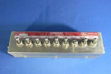 Used Telonic TG9050