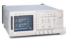 Tektronix AWG430 3 Channel, Arb