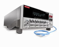 Keithley 2701-DEMO Ethernet Bas