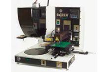 APE Manufacturing Test Equipmen