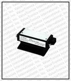 Keysight Agilent HP 84906L Prog