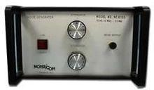 Noise Com Noise Generator NC610