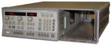 8350B Agilent Generator