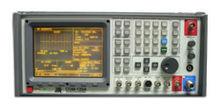 Aeroflex/IFR/Marconi COM120A Ra