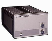 Keysight Agilent HP 8348A Micro