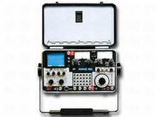 Aeroflex/IFR/Marconi 1200 Super