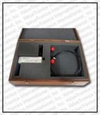 11812A Agilent Calibration Kit