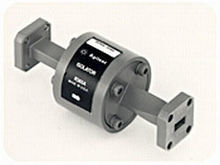 Keysight Agilent HP R365A Waveg