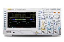 Rigol DS2202A-S 200 MHz, 2 Chan