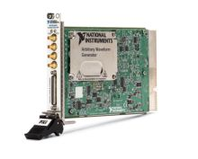 National Instruments PXI PXI-54