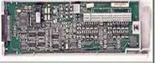 Keysight Agilent HP 34908A Sing