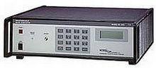 Noise Com Noise Generator UFX79