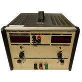 Farnell D100 100 V, 1 A DC Powe