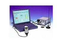 Keysight Agilent HP E7475A